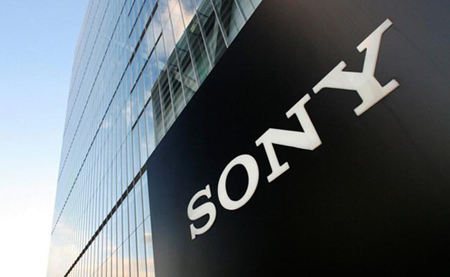 Sony Warns Against Third-Party Firmware